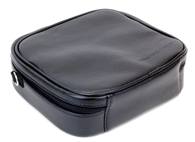 System Carry Case (CCS 043)