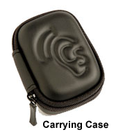 CS10 Carrying Case