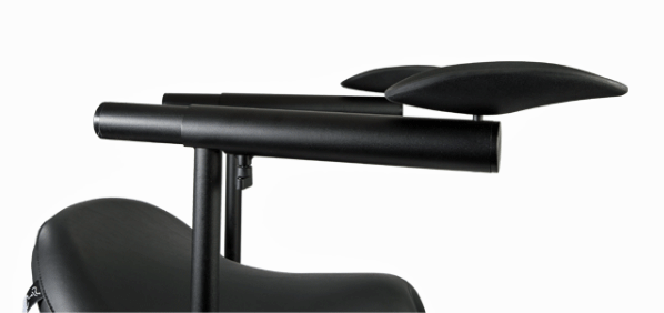 Bambach – Ergo Arm Rests (Side)