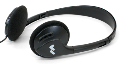 Folding Headphone (HED 021)