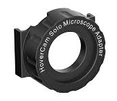 Microscope Adapter for Solo