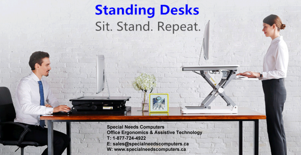 M2 sit or stand