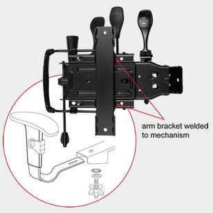 Marathon_Arm_Bracket_Mount
