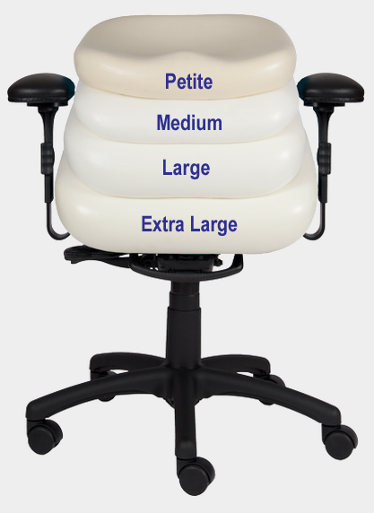 Marathon_Seat_Options