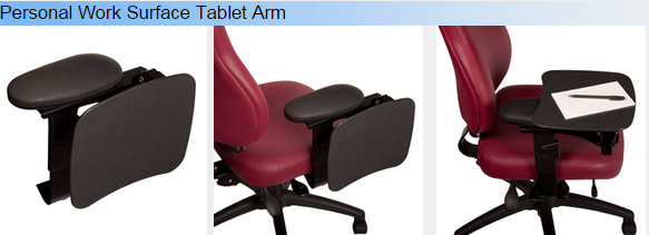 Marathon_Tablet_Arm