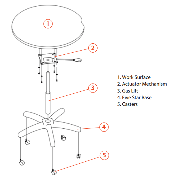 Mobile_Table-diagram