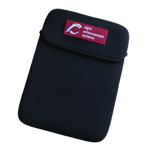 SciPlus protective sleeve