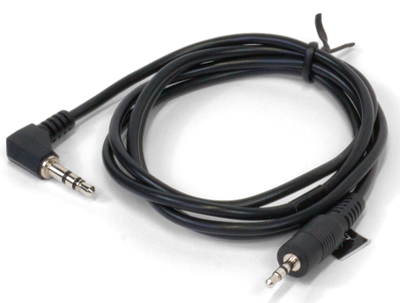 Audio Input Cable (WCA 087)