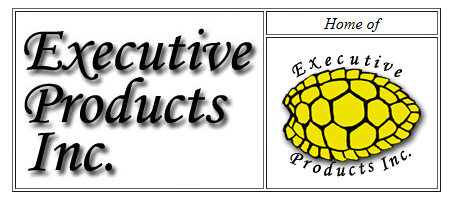 Executive Products quality protective cases