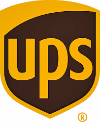 Track your UPS shipment - Enter your UPS Tracking Number