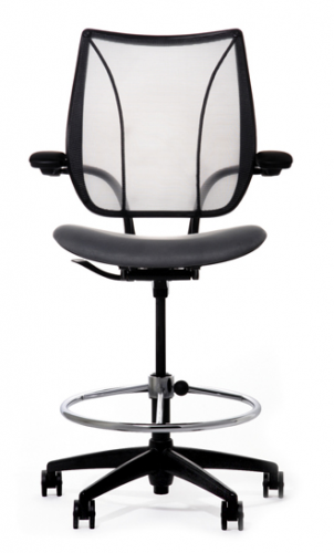 sc 1 st  Special Needs Computer Solutions & Humanscale Liberty Task Chair