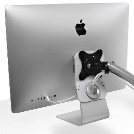 Imac Vesa Mount Adapter Kit