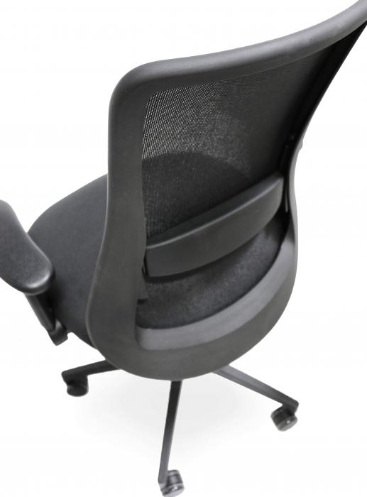 genie ergonomic task chair rh specialneedscomputers ca