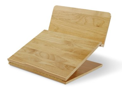 Ergo Desk Classic Document Holder Amp Writing Platform