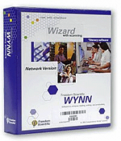 WYNN Literacy Software Solution