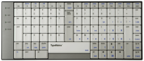 TypeMatrix Keyboard