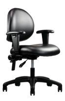 Adapta Chairs
