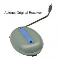 Ablenet Original Receiver