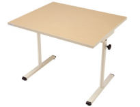Wheelchair Accessible Worktable