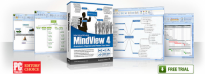 Essential Mind Mapping Software for your business/Learning!