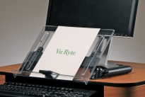 "14"" In-Line Document Holder - VUR 14DC"