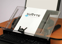 VuRyte VUR18DC Ergo Document Holder