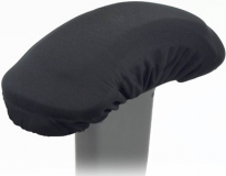 ARMazing memory foam arm rest pads