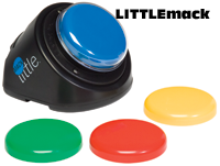 LITTLEmack Communicator