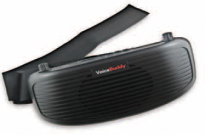 VoiceBuddy - Multi-Functional Personal Amplifier