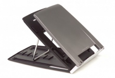 Ergo-Q 330 Portable Notebook Stand