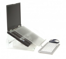 Ergo-Top 320 - Office Notebook Stand