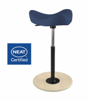 Move Sit-Stand Chair