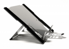 Flex-Top 270 - 'Integrated' Notebook Stand