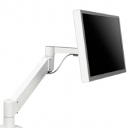 iLift - Apple Cinema Display & iMac Monitor Arm