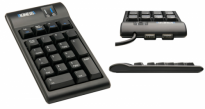 Kinesis numeric keypad Freestyle2 for PC