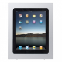 Secure iPad Holder - 8424