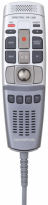 Olympus RecMic DR-1200 USB Microphone