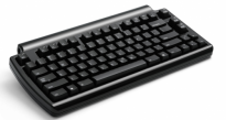Matias Mini Quiet Pro PC Keyboard