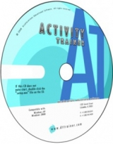 Activity Trainer - Video Modeling Software