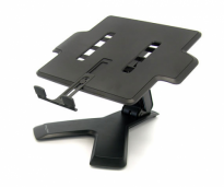 Neo-Flex Notebook Lift Stand