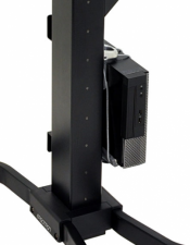 WorkFit-PD CPU Holder Kit