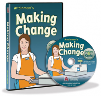 Making Change Software