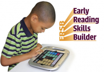 ERSB Early Reading Skills Builder