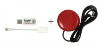 Tapio & Orby Bundle - Single Switch