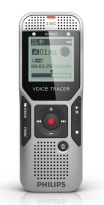 Voice Tracer 1400 digital recorder