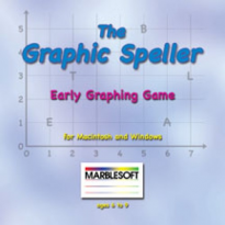 The Graphic Speller