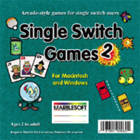Single Switch Games 2