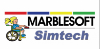Marblesoft-Simtech Bundle