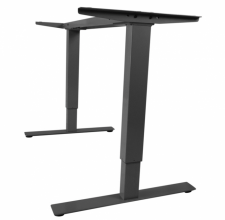 S2S Standing Desk Base - New & Improved
