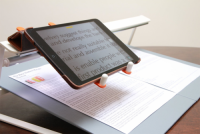 USee Magnifier for Tablet